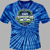 2016 GHSA Cross Country State Championship