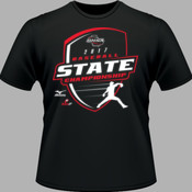 2017 GHSA Baseball State Championship - 1A Prvate/2A/3A/5A
