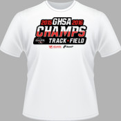 2015-2016 GHSA Track & Field Champs