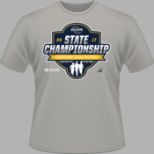 2017 GHSA Cross Country Sate Championship