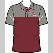 GHSA Performance Polo