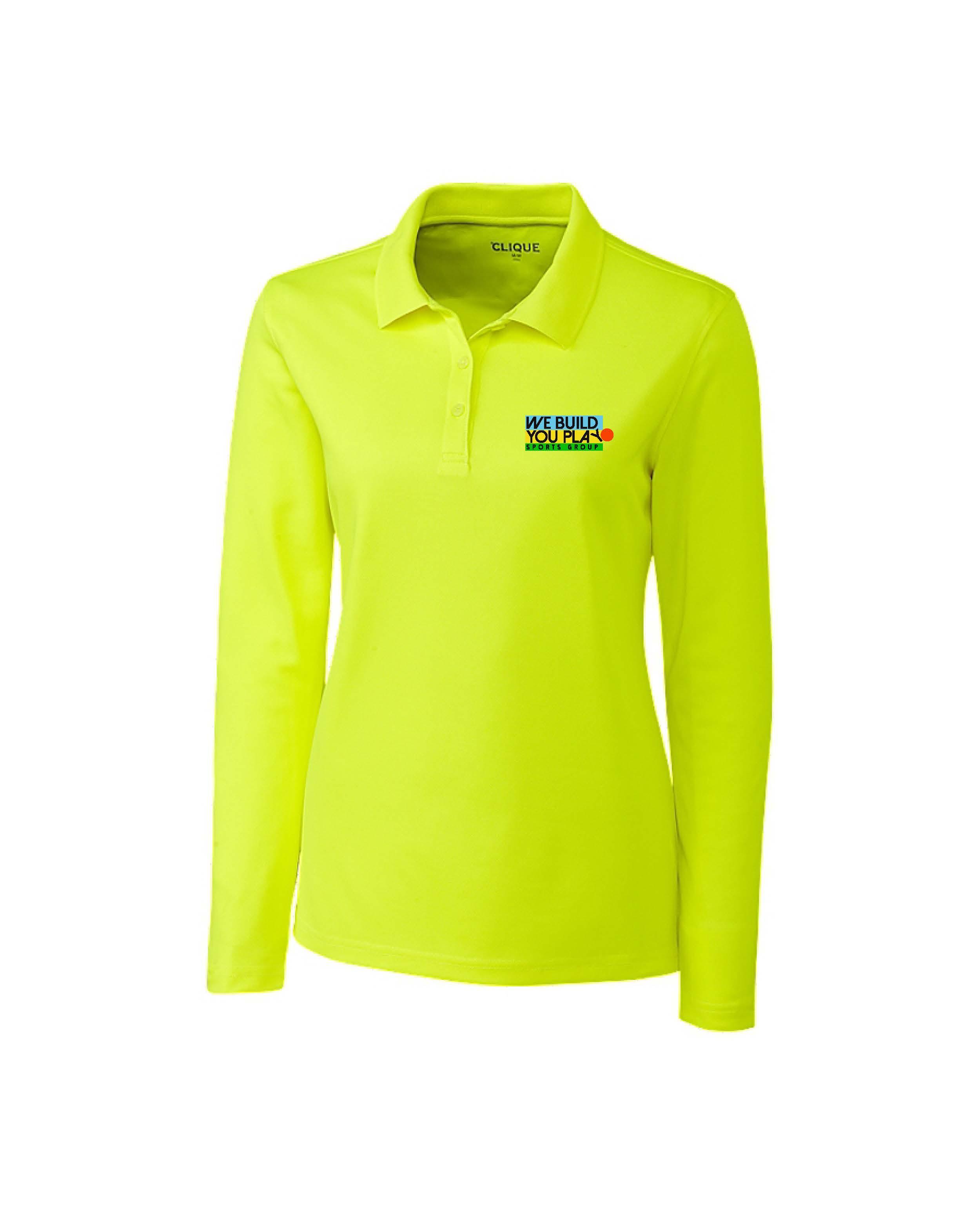 b702011f Product sizes - Shop GHSA