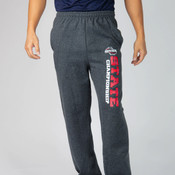 GHSA 1.0 Sweatpants