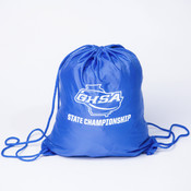 GHSA Cinch Sacks